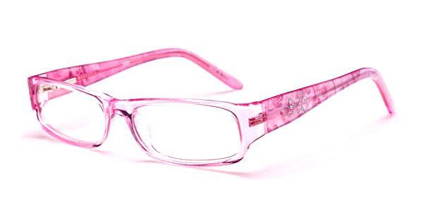 32 best images about Eyeglasses on Pinterest Sunglasses ...