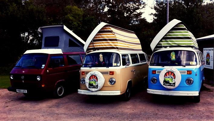 37 best need a bigger garage images on pinterest for Garage volkswagen 95