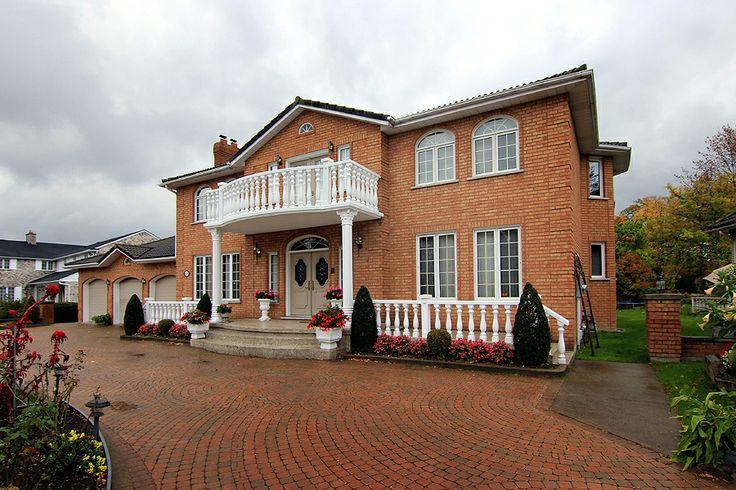 6820 MOUNTAIN, Niagara Falls, ON Luxury Real Estate Property - MLS# N30031570 - Coldwell Banker Previews International