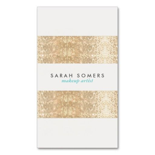 103 best business cards corporate branding images on
