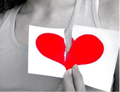 PROF. FÁBIO MADRUGA: Traídos em casamento podem exigir indenização por ...