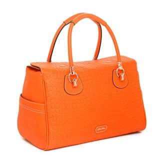 Handbag - K Vintage Handbag