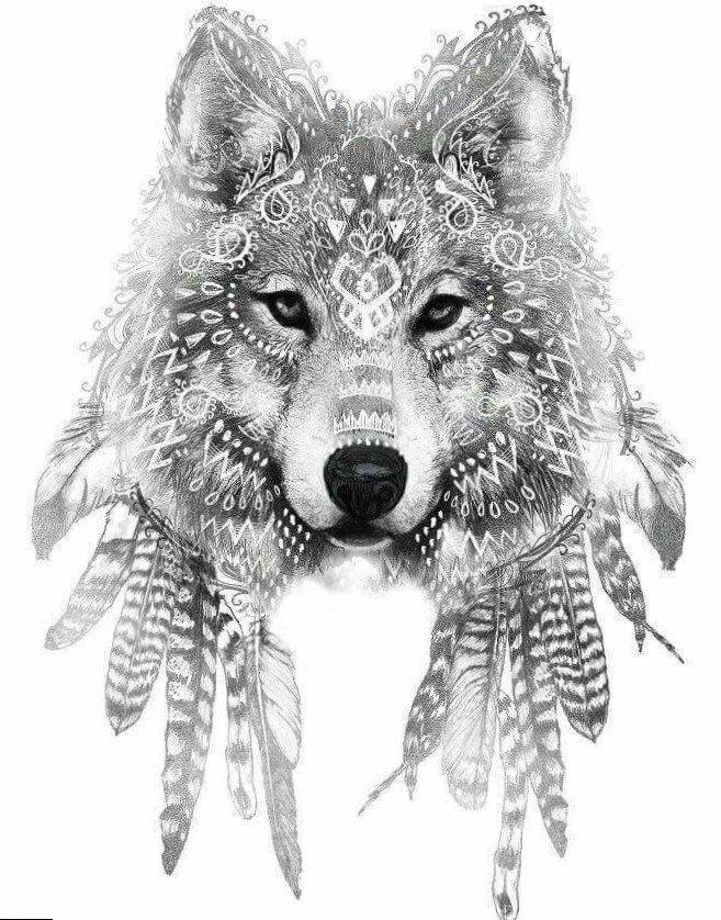 #designtattoo #tattoo good vs evil tattoo, tribal bat tattoo, realistic sun tattoo, hawaiian tattoo drawings, mehndi tattoo ideas, feminine arm sleeve tattoos, best angel tattoo designs, arm tattoo man, skull tattoos on forearm, got tattoo, london based tattoo artists, tattoos on foot and ankle, wolf dreamcatcher tattoo, tattoo gothic designs, japanese traditional tattoo meanings, baby angel tattoos