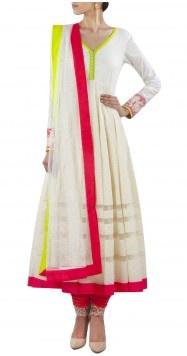Indian Wear Manish Malhotra
