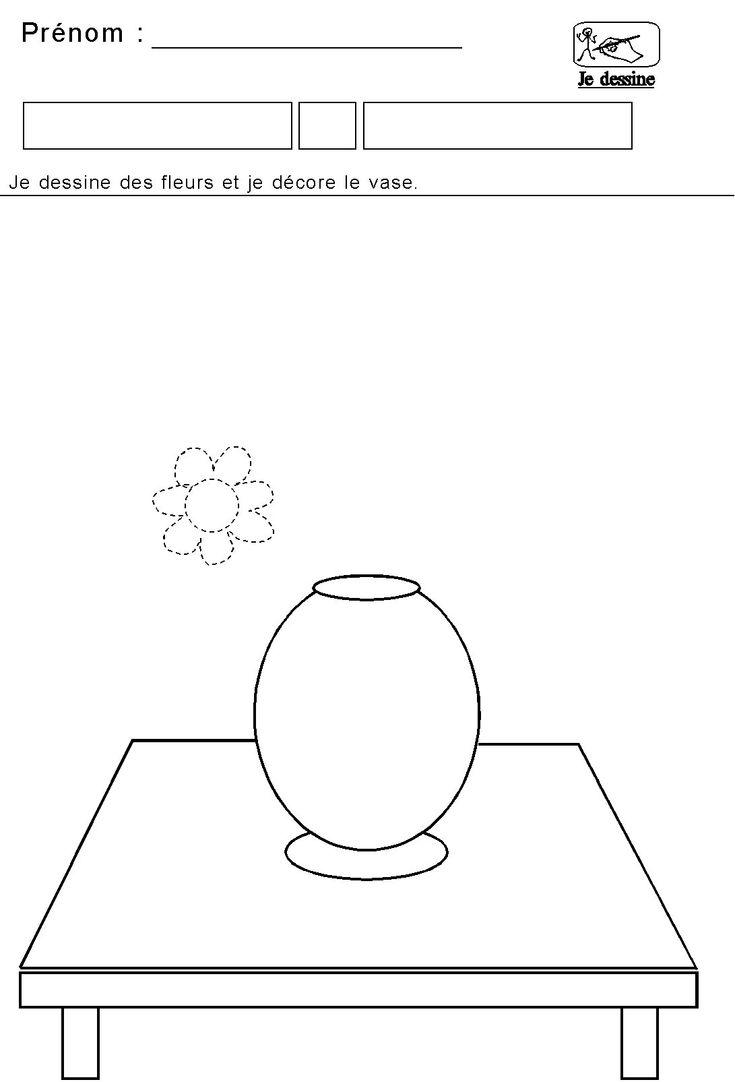 graphisme apprendre  tracer des cercles des ponts