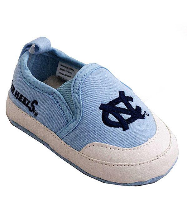 87 Best Baby Heels Images On Pinterest North Carolina Tar Heels
