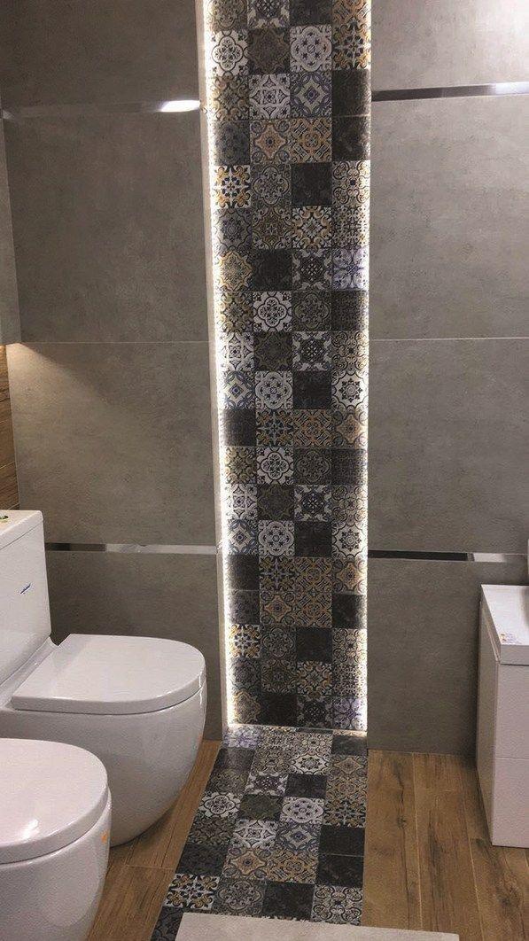 98 Beautiful Bathroom Tile Design Planning Your Bathroom Tile Design Pattern Installati Bathroom Wall Tile Design Tile Bathroom Bathroom Wall Tile