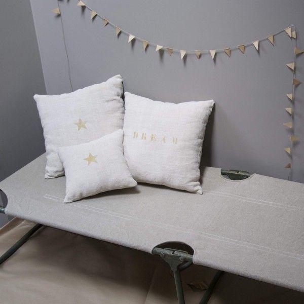 les 80 meilleures images propos de lit picot sur. Black Bedroom Furniture Sets. Home Design Ideas