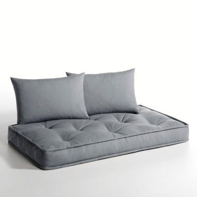 25 best ideas about matelas tapissier on pinterest ForCanape Matelas Tapissier