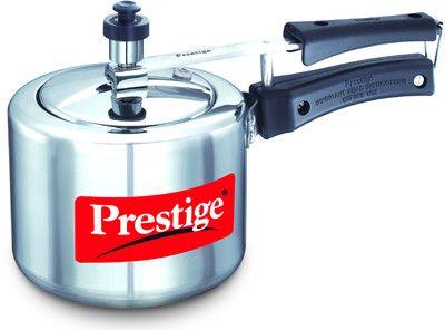 Prestige Pressure Cookers Shopping – Popular Among Indian Households... https://homekitchenappliancesshoppingtips.wordpress.com/2014/10/13/prestige-pressure-cookers-shopping-popular-among-indian-households/ #pressurecookers #cookware #prestige