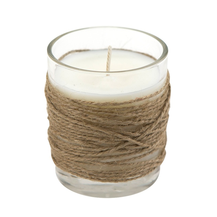 A Twine Day - Cucumber and Melon by TheHome.com.au