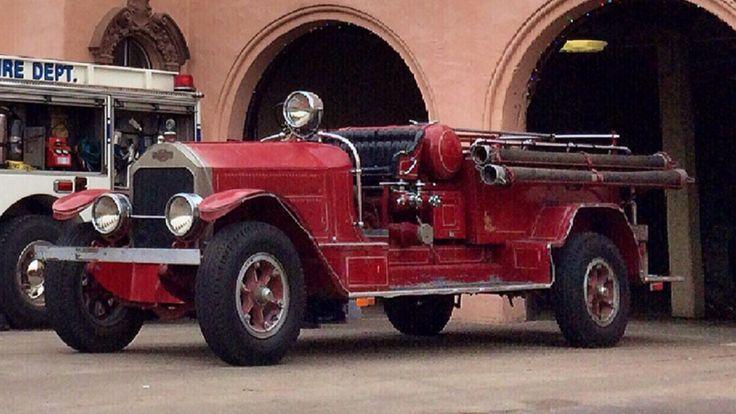 74 best Weslaco Fire Department Weslaco Texas images on