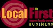 Local First is the premier organization advocating for local business ownership in the Midwest. Local First is guided by three core values - Sustainability, Collaboration, and Support - and has played an integral role in the resurgence of Grand Rapids' urban neighborhoods and the growth of West Michigan's entrepreneurial culture.