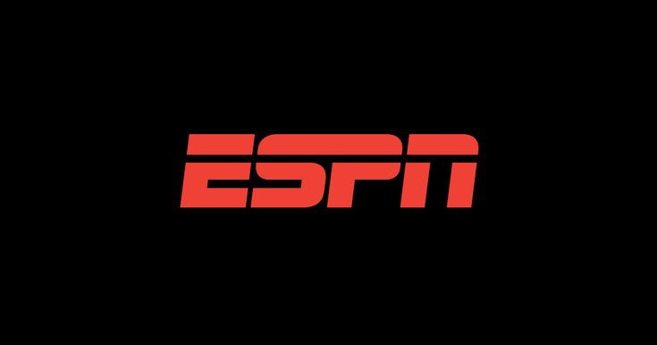 Get the latest NHL hockey news, scores, stats, standings, fantasy games, and more on ESPN.com.