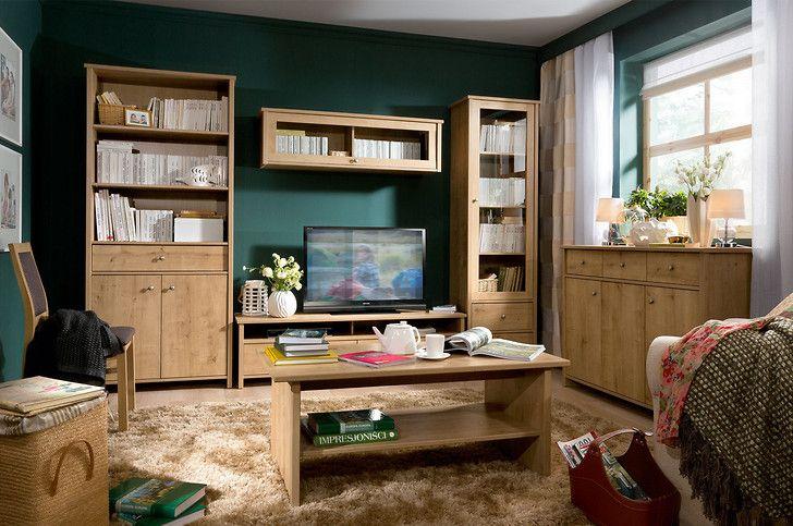 Porto #mebel #furniture #design #nature #style #inspiration