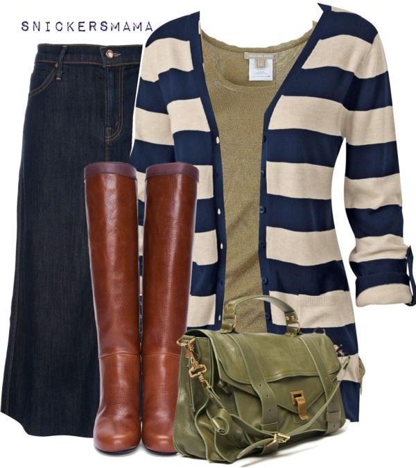"""Colors..."" by snickersmama on Polyvore"