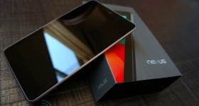 Samsung Galaxy Nexus Removed from Google Play store.