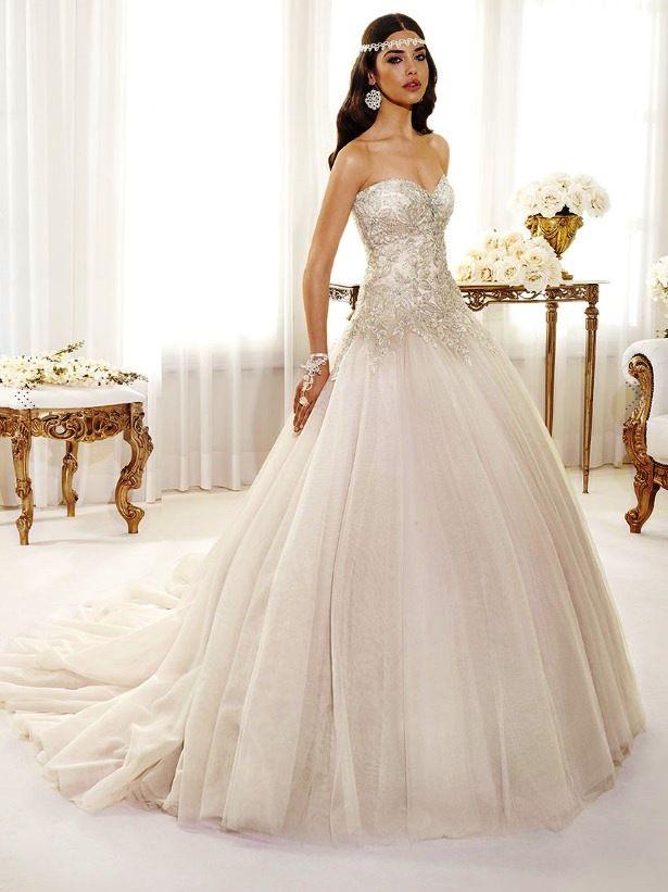 Jasmine wedding dress by delsa disney princess wedding dress pi