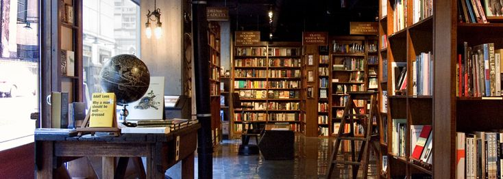 An independent and family run bookshop in the CBD of Melbourne. To be found right behind the State Library of Victoria at 197-203 Little Lonsdale Street. We only display a very small percentage of what you'll find in store.