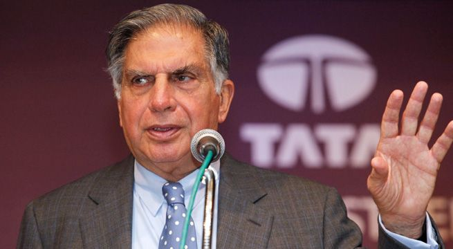 New Delhi: Tata Global Beverages Ltd on Monday appointed Tata Sons head N Chandrasekaran as Chairman with immediate effect. TGBL is the latest group firm of the over $100-billion salt-to-software conglomerate to appoint Chandrasekaran as Chairman following the likes of Tata Steel, Tata Motors,...