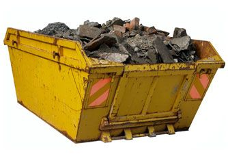 Concorde Skip Bins offer affordable #skipbinhire and #rubbishremovalservices in Footscray. Get a free quote Visit our site
