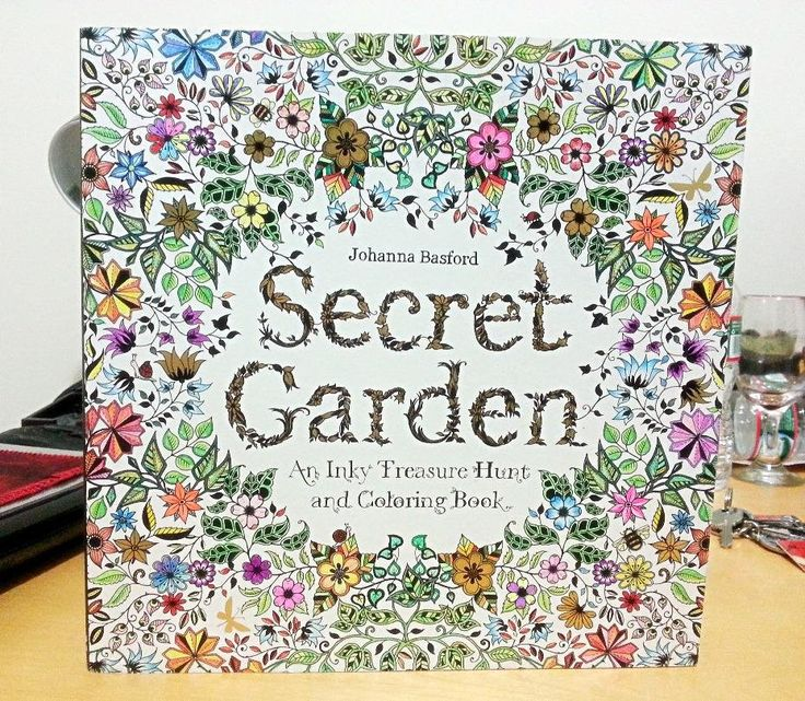 80 Best My Coloring Books Images On Pinterest