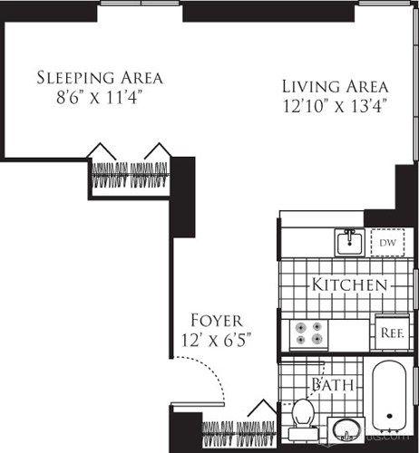 New York House For Rent: 36 Best Floor Plan Images On Pinterest