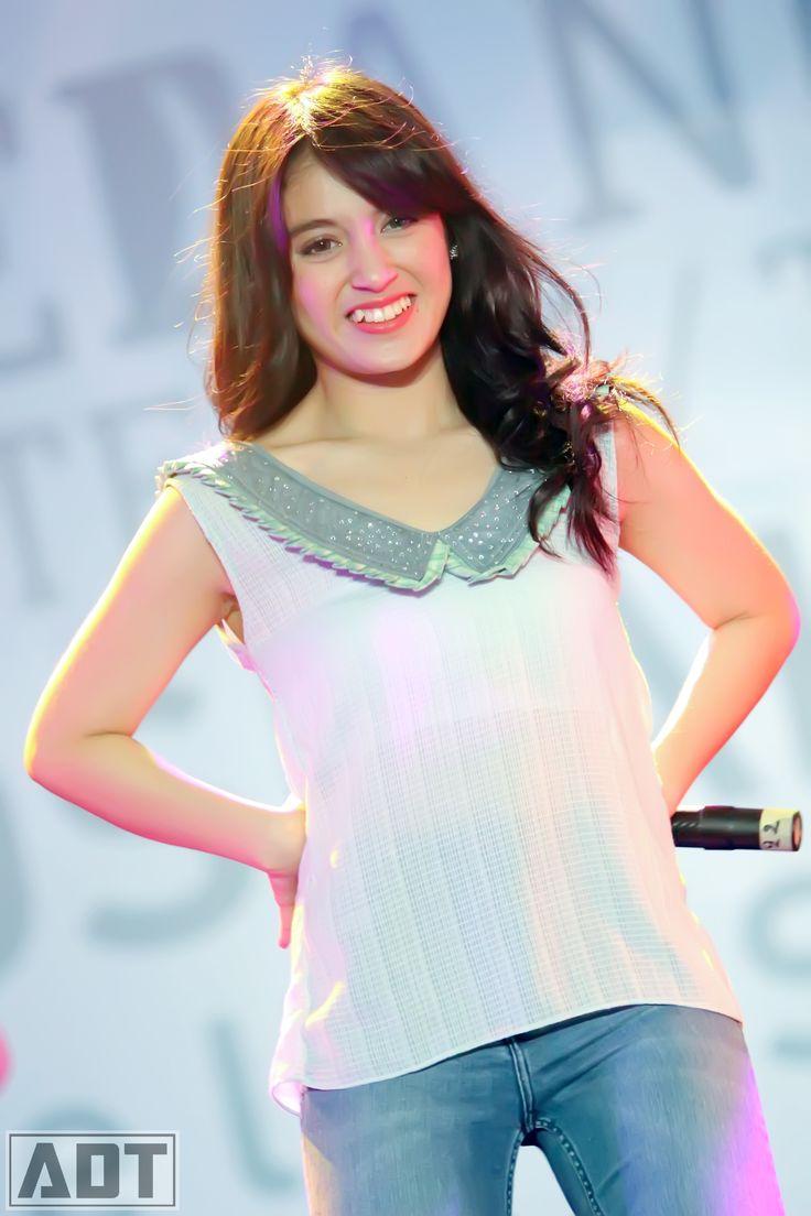 All sizes | Nabilah Ratna Ayu | Flickr - Photo Sharing!