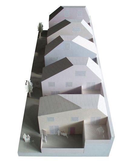 http://www.mikhailriches.com/project/duncan-street/