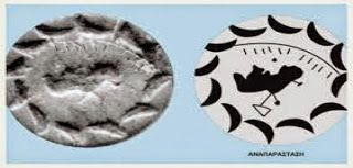 zoestyle.gr: Οι Μινωίτες και το ηλιακό ημερολόγιο
