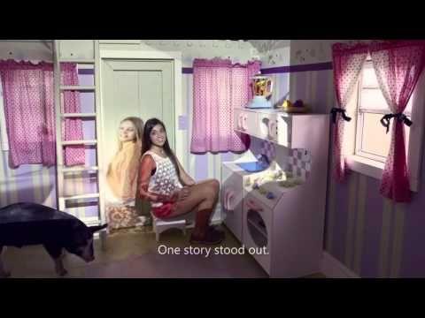 El anuncio de la Lotería y otros 10 anuncios que te harán llorar | S Moda EL PAÍS
