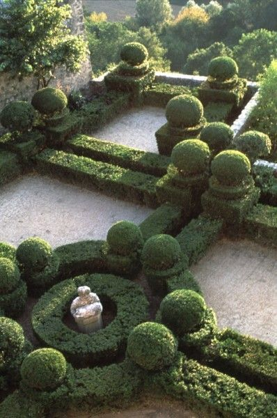 1000 Images About Architecture And Outdoor Spaces On