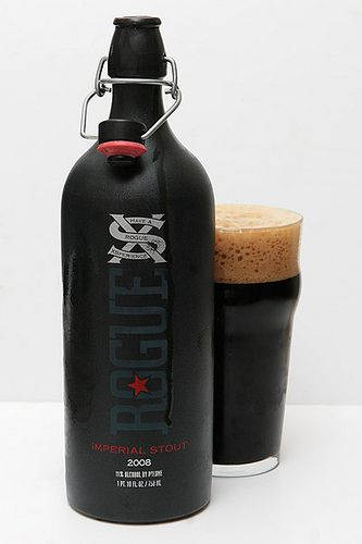 Rouge Imperial StoutBeer Geek, Brew Retail, Imperial Stout, Collection Drinks, Crafts Beers Pub, Chris Boards, Cerveza Para, Liquor Collection, Beer Choice