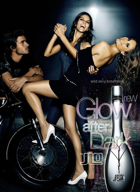 17 best images about jennifer lopez perfume adverts on. Black Bedroom Furniture Sets. Home Design Ideas