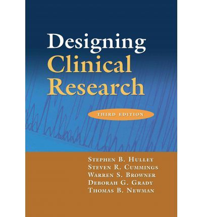 practical research planning and design 9th edition pdf