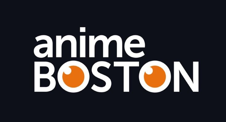 Anime Boston Announces Second Japanese Guests For 2017: Okamoto's To Perform by Mike Ferreira