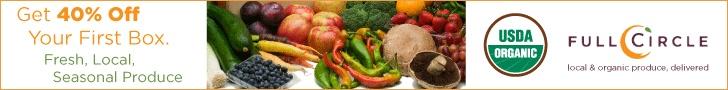 17 Food Documentaries | Foodie Buzz
