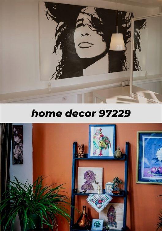 Home Decor 97229 1299 20190204104812 62