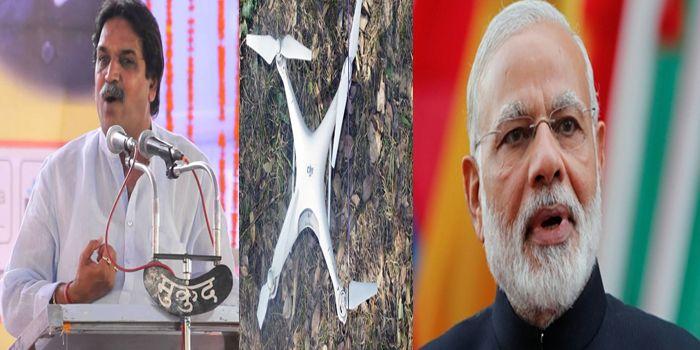 PM Modi Pakistan Kashmir Whatsapp Top trending news of the day - Jagran Josh #757Live
