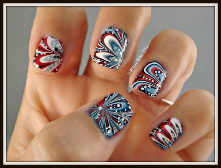 331 best nail art ideas images on pinterest cool nail designs 331 best nail art ideas images on pinterest cool nail designs nail photos and style nails prinsesfo Choice Image