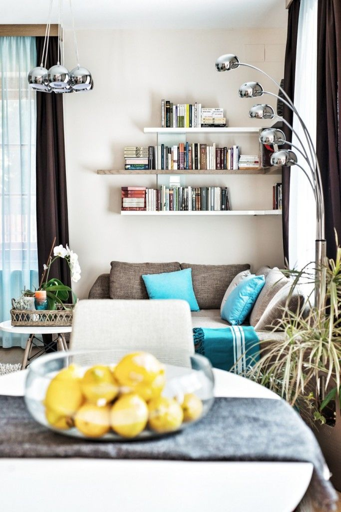215 best Apartment and Hotel images on Pinterest | Decorating ...