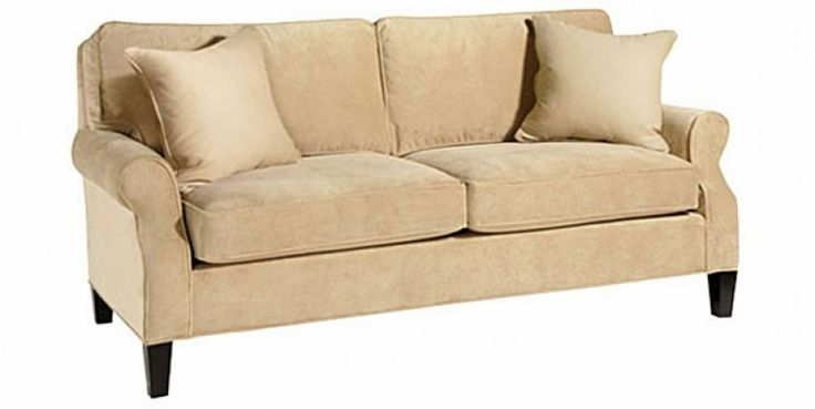 Apartment Size Couches