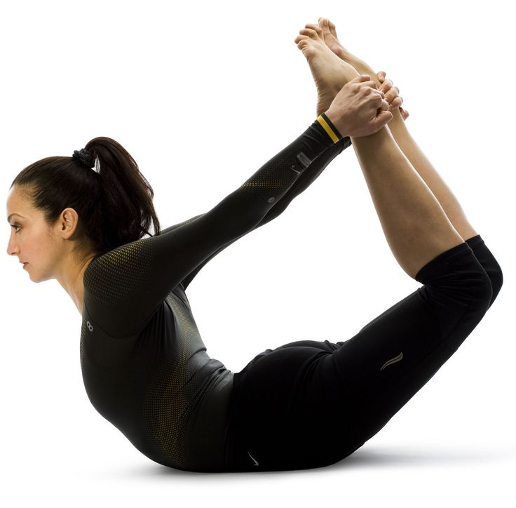 1000+ Images About PILATES On Pinterest