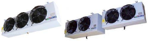 D series air coolers