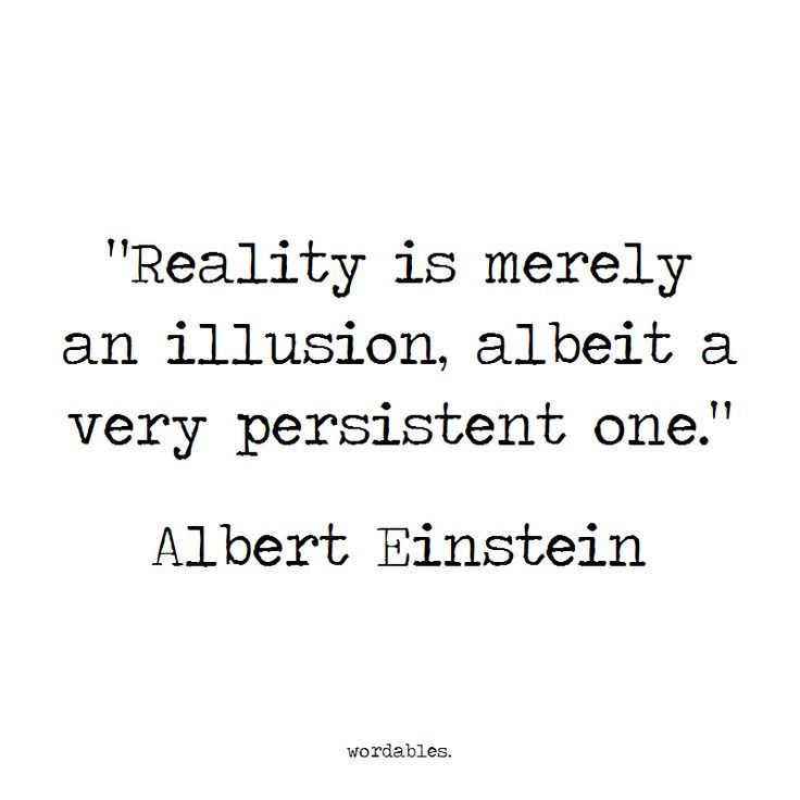 Albert Einstein was truly a genius. From a scientific and mathematical standpoint, he is considered one of the sharpest minds of all