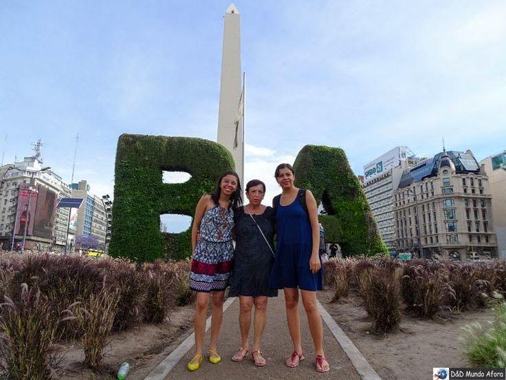 obelisco-buenos-aires-argentina