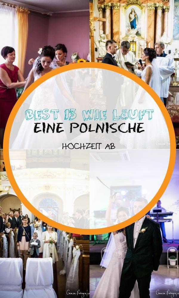 Best 13 Wie Lauft Eine Polnische Hochzeit Ab Round Mirror Bathroom Bathroom Mirror Wedding