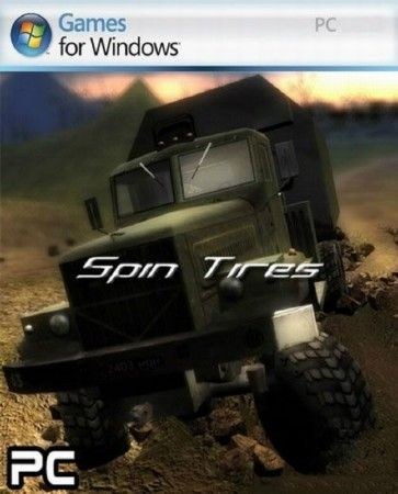 Fulls Software Download: Spintires-CODEX (ENG/PC/2014)