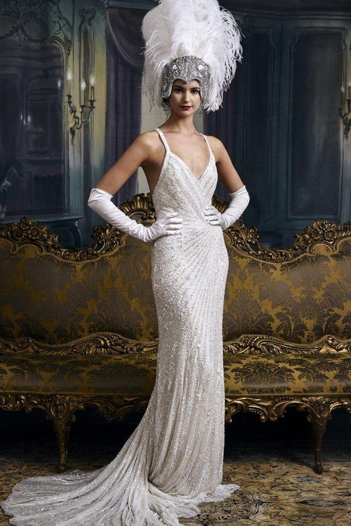 Eliza Perfect Wedding