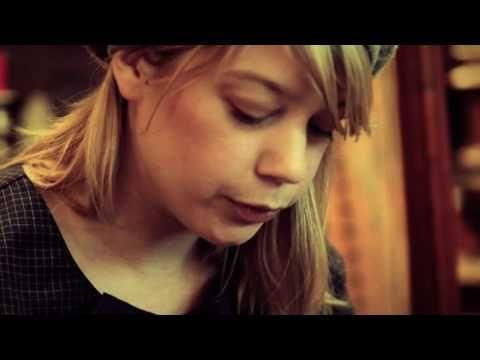 110 Best Music Images On Pinterest Zelda Harp And